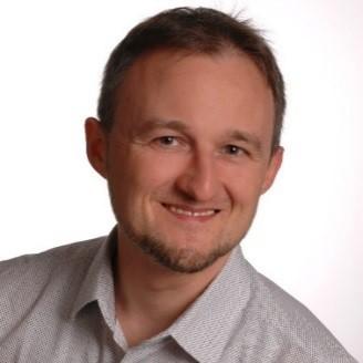 Paweł Szymik-Kozaczko