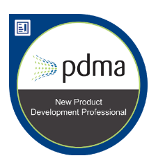 Webinar: How you can benefit from NPDP Certification