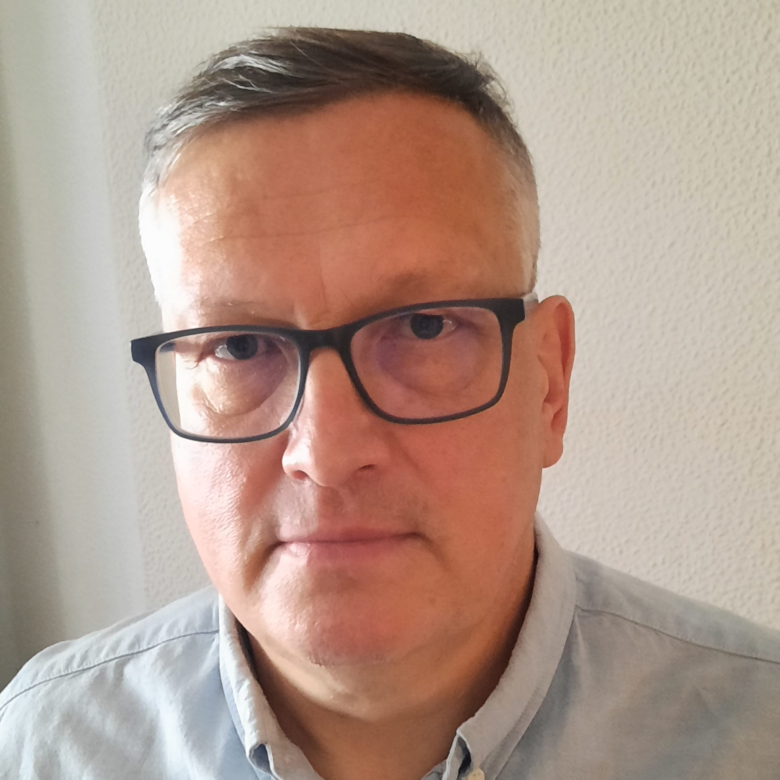 Maciej Młynarski